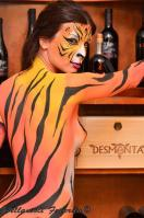 body-painting-Desmonta.jpg